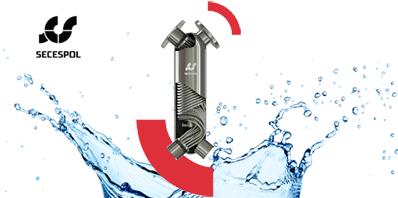 SECESPOL в борбата между спиралните JAD и пластинчатите топлообменници при приложенията с пара.